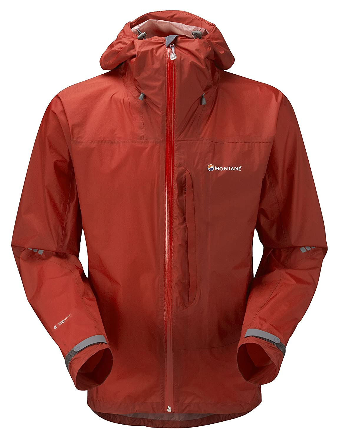 Montane Men Minimus Jacket