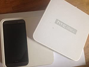 HTC One M9 32GB Gunmetal Grey T-Mobile