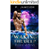 Waking the Deep: Mountain Mermaids (Sapphire Lake)