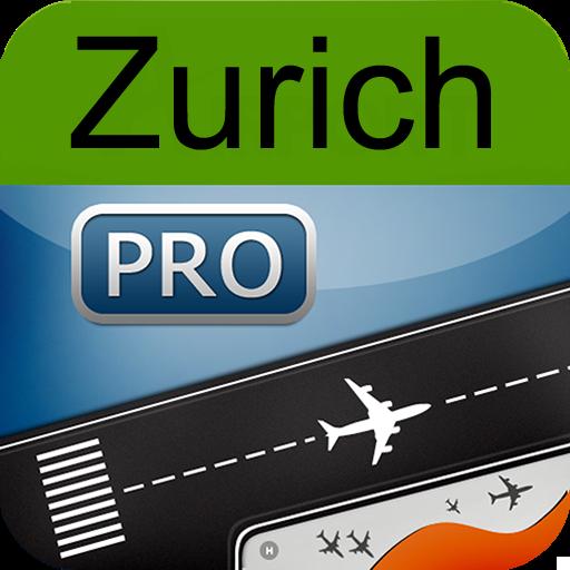 zurich-airport-flight-tracker