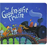 The Goodnight Train