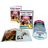 Richard Simmons: Sweatin to the Oldies The Complete Collection 30th Anniversary (6DVD)