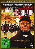Der Angriff der leichten Brigade - The Charge of the Light Brigade (KSM Klassiker)
