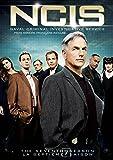 NCIS: The Seventh Season (Bilingual) (Sous-titres français)
