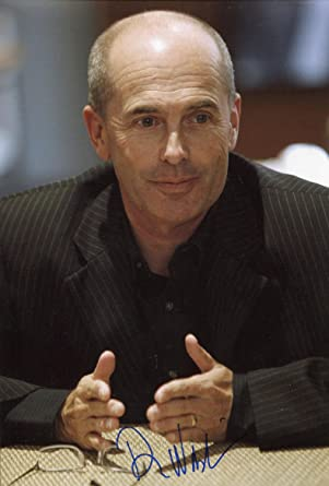 Image result for photo of don winslow author