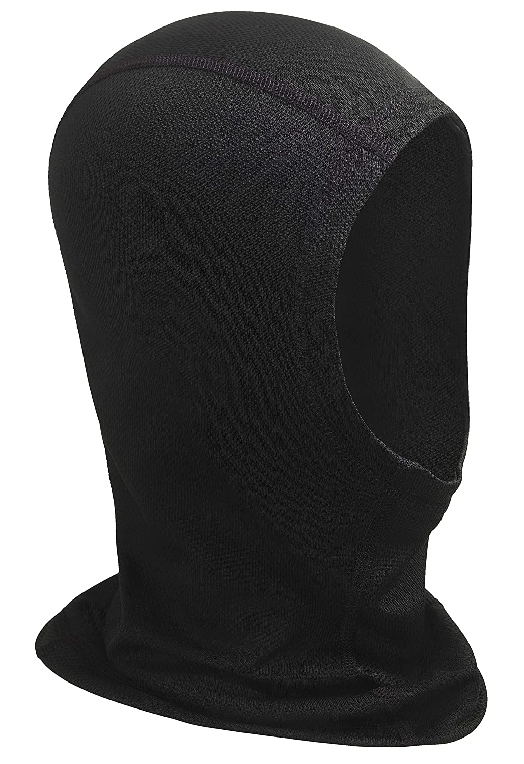 Helly Hansen Men's HH Dry Balaclava One Size 68080