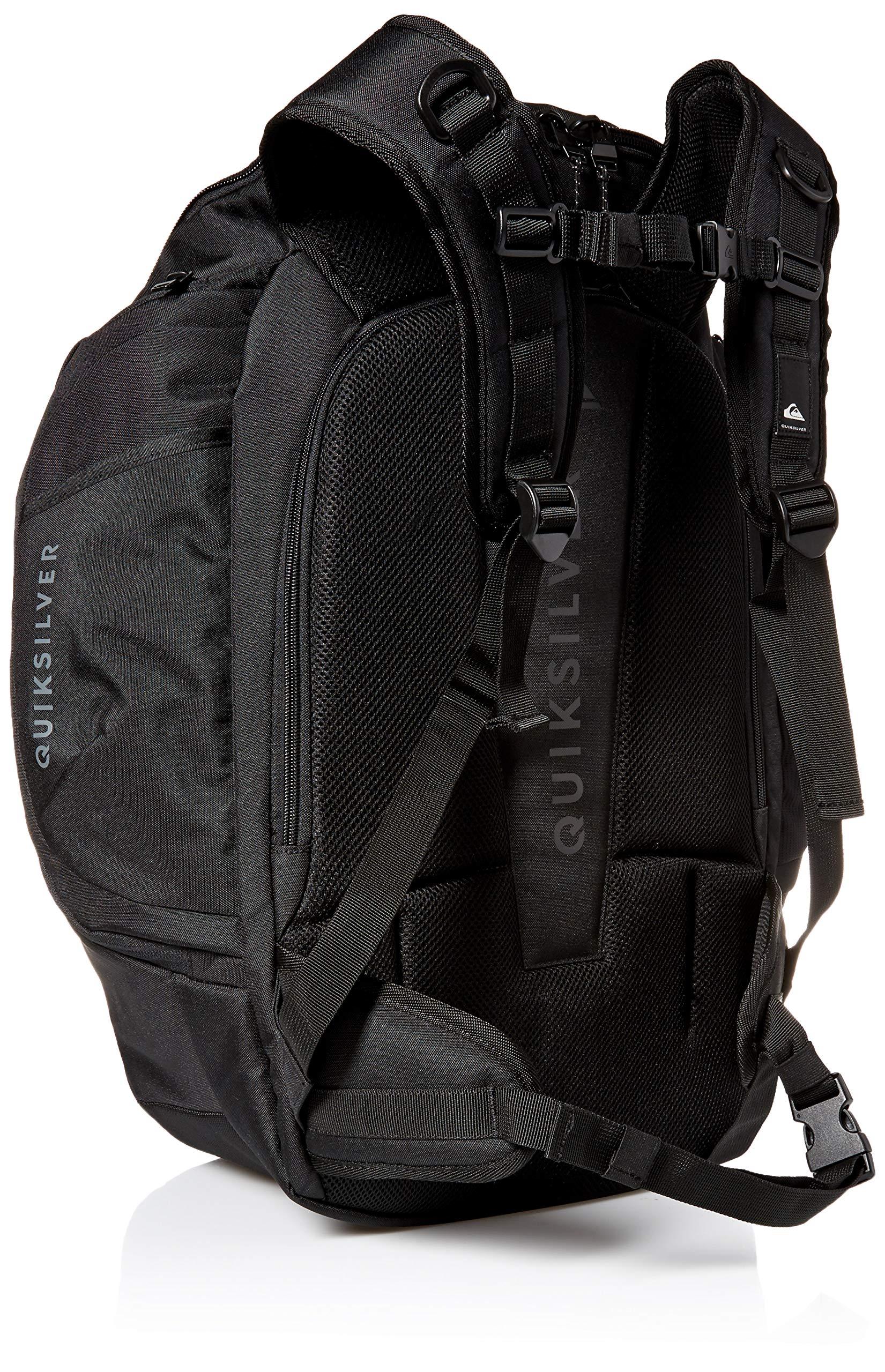 795025807d Quiksilver Men's Fetch Backpack - TiendaMIA.com