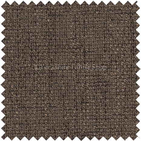 Amazon.com: Hop Saco de tacto suave Basket Weave efecto tela ...