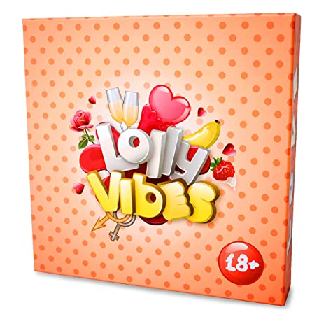 Board games for married couples