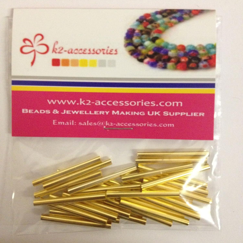 100 pieces Silver Tone Calottes Bead Tips Ends A6730
