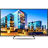 Panasonic TX-40DSW504 VIERA 100 cm (40 pouces) TV (Full HD, 400Hz BMR, syntoniseurs Quattro, Smart TV)