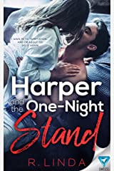 Harper And The One Night Stand (Scandalous Series Book 3) Kindle Edition