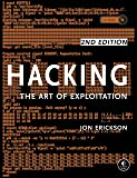 Hacking 2e: The Art of Exploitation