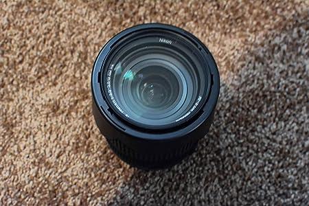 Nikon 13311 product image 8