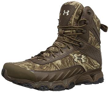 Chaussure Under Armour Valsetz