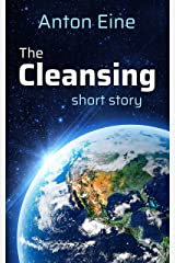 The Cleansing Kindle Edition