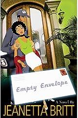Empty Envelope Perfect Paperback