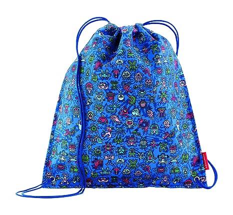 Amazon.com | BOLSA SACO UPS KUKUUMUSU | Kids Backpacks