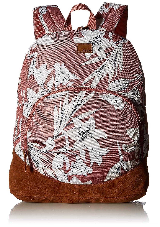 Amazon.com: Roxy Juniors Fairness - Mochila: Clothing