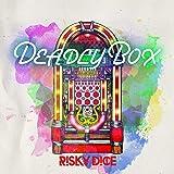 【早期購入特典あり】DEADLY BOX (世界一音楽を自由に愛する男「Ragga Bing Bing オリジナル シングル CD」付)