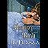 Sleeping Beau (Fiery Tales Book 4)