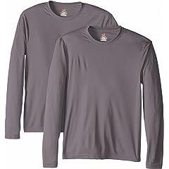 810177a94ba7f Mens Activewear | Amazon.com