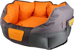 Up to 20% off Gigwi pet beds