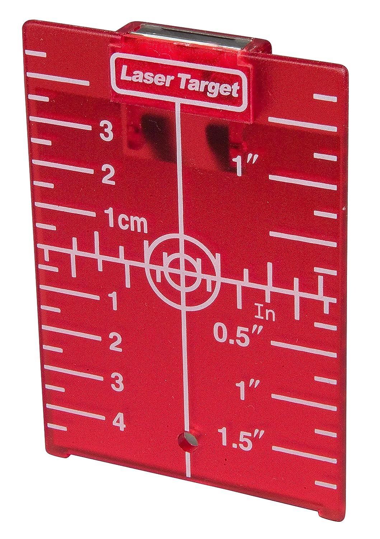 Laser rotatorio rl hw STANLEY 1-77-439