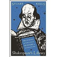 Kells, S: Shakespeare's Library