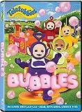 Teletubbies: Bubbles