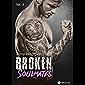 Broken Soulmates - Vol. 3/3: Prix promo à 3,99 en précommande, puis à 4,99 à partir du 9/02 !