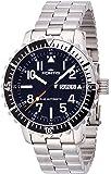 [フォルティス] 腕時計 670.17.41M 正規輸入品