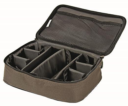 DAM Lead Carry Bag - Bolsa para Masa de Plomo y Accesorios ...