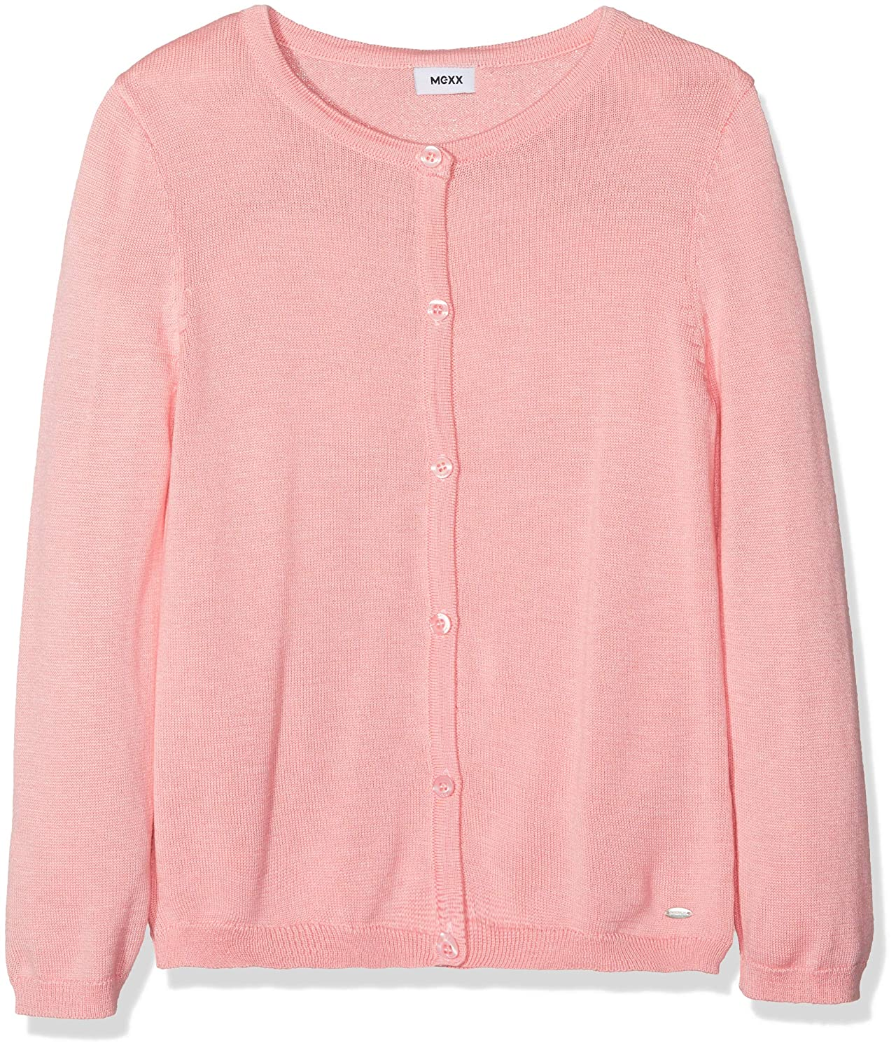Mexx Girl's Jumper Mexx Girl' s Jumper