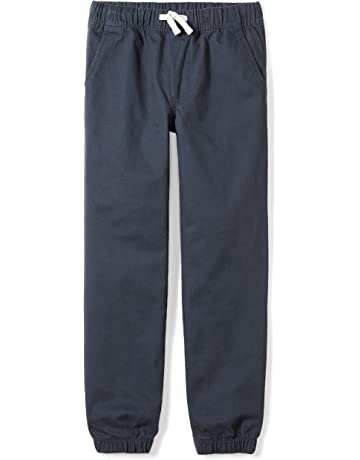 1122e593 Boys Pants | Amazon.com