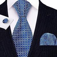 Or Handkerchief Or Cufflinks Or Full Set Work Mens Neon Green Satin Skinny Tie