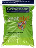 Growstone 750GC2L12 Gnat Nix Control, 2-Liter
