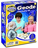 Brainstorm Toys Geode Discovery Kit by Brainstorm Toys