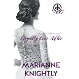Royally Ever After (Royals of Valleria #7)