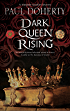 Dark Queen Rising: A medieval mystery series (A Margaret Beaufort Mystery Book 1)
