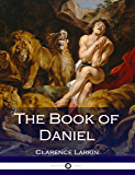 The Book of Daniel: (Illustrated)