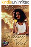 Behind The Veil: A Red Hot Cajun Nights Story