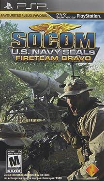 socom fireteam bravo 3 psp gratuit