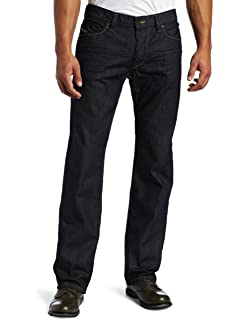 179ece23 Amazon.com: Diesel Men's Larkee Regular Straight-Leg Jean 0073N ...