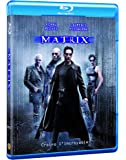 Matrix [Warner Ultimate (Blu-ray)]