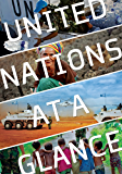 United Nations at a Glance