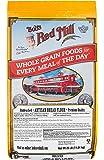 Bob's Red Mill Artisan Bread Flour, 25 Pound