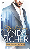 After Hours (The Boardroom Book 1)