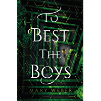 To Best the Boys (English Edition)