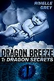 Dragon Secrets (Dragon Breeze Book 1) (English Edition)